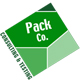 Pack-co